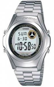 [カシオ]Casio 腕時計 1A Casual Digital Sports Watch A188WA [逆輸入]