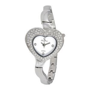 [ルシアン ピカール]Lucien Piccard 腕時計 Watch 26951sl レディース [並行輸入品]