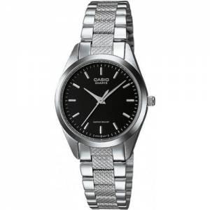 [カシオ]Casio 腕時計 General Watches Metal Fashion WW LTP-1274D-1ADF [逆輸入]