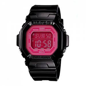 [カシオ]Casio 腕時計 BabyG Digital ShockResistant Watch Pink BG-5601-1D [逆輸入]