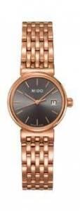 [ミドー]Mido 腕時計 Dorada Watch M21303131 レディース [並行輸入品]