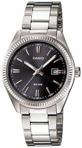 [カシオ]Casio 腕時計 General Watches Standard Analog LTP1302D1A1VDF WW TP-1302D-1A1VDF