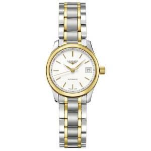 [ロンジン]Longines 腕時計 Master Automatic Watch 21285127 L21285127 [並行輸入品]