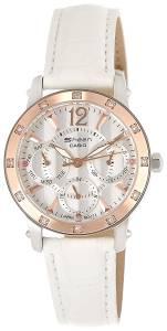 [カシオ]Casio 腕時計 General Watches Sheen SHN3012GL7ADR WW SHN-3012GL-7ADR (SH127)