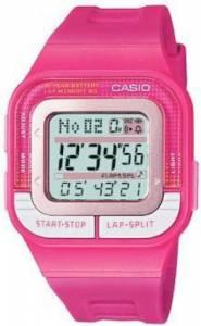 [カシオ]Casio 腕時計 Collection Watch SDB-100-4AEF [逆輸入]