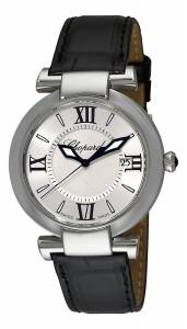 [ショパール]Chopard 腕時計 Imperiale MotherOfPearl Dial Watch 388532-3001B レディース