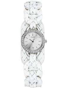 [ゲス]GUESS 腕時計 Guess W70027L1 [並行輸入品]