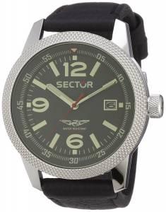 [セクター]Sector 腕時計 Urban Expander Analog Stainless Steel Watch R3251102001 メンズ