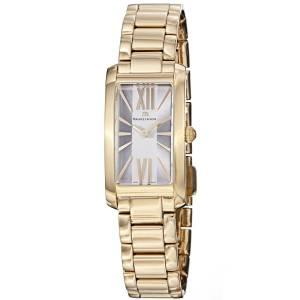 [モーリス ラクロア]Maurice Lacroix  Fiaba Silver Dial Gold Watch FA2164-PVY06112