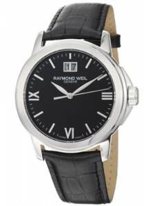 [レイモンドウィル]Raymond Weil  Tradition Quartz Watch 5576ST00207 5576-ST-00207 メンズ