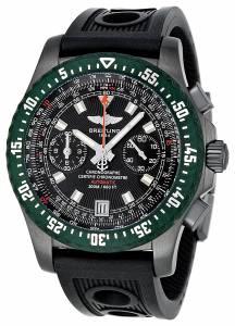 [ブライトリング]Breitling 腕時計 M27363A3/B823BKOR メンズ [並行輸入品]