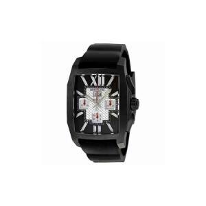 [ブライトリング]Breitling  Flying B Chrono Automatic Ebony Dial Watch M4436512-B873BKRD