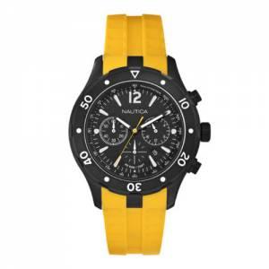 [ノーティカ]Nautica 腕時計 Watch A21545G レディース [並行輸入品]