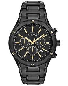 [ブローバ]Bulova 腕時計 98B287 Bulova [並行輸入品]