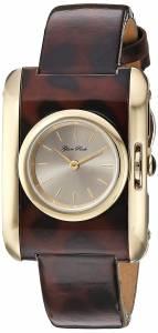 [グラムロック]Glam Rock  Icon Analog Display Swiss Quartz MultiColor Watch GR80005