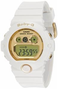 [カシオ] CASIO 腕時計 【Baby-G】BG-6900シリーズ◆BG-6901-7DR(BG-6901-7JF同型)