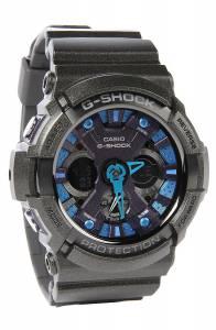 [カシオ]Casio 腕時計 watch GSHOCK GA200SH2A Men's GA-200SH-2ADR (G427) [逆輸入]