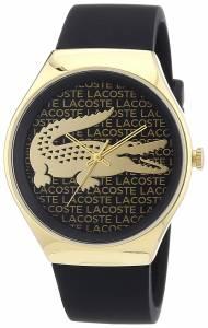 [ラコステ]Lacoste 腕時計 Quartz Watch 2000808 PR03632Y-S レディース [並行輸入品]