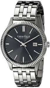Caravelle 43B131