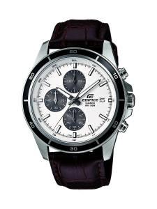 [カシオ]Casio 腕時計 EFR526L7AVUDF Wristwatch EFR-526L-7AVUDF (EX097) [逆輸入]