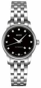 [ミドー]Mido 腕時計 Baroncelli Stainless Steel Automatic Watch M7600.4.68.1 [並行輸入品]