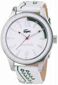 [ラコステ]Lacoste 腕時計 2000830 Wristwatch for very sporty Sydney レディース