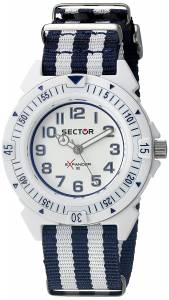 [セクター]Sector  EXPANDER Analog Display Quartz MultiColor Watch R3251197023 メンズ