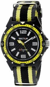 [セクター]Sector  EXPANDER Analog Display Quartz MultiColor Watch R3251197027 メンズ