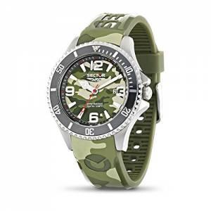 [セクター]Sector 腕時計 Analog Display Quartz MultiColor Watch R3251161007 メンズ