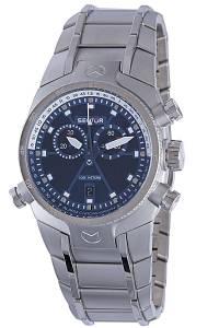 [セクター]Sector 腕時計 Blue Dial Watch R3271695135 メンズ [並行輸入品]
