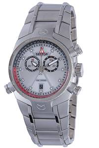 [セクター]Sector 腕時計 Silver Dial Watch R3273695215 メンズ [並行輸入品]