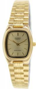 [カシオ]Casio 腕時計 General Watches Metal Fashion LTP1169N9ADF WW EAW-LTP-1169N-9A