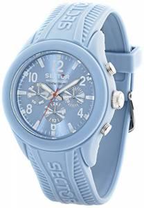 [セクター]Sector 腕時計 Analog Display Quartz Blue Watch R3251576003 メンズ