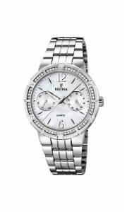 [フェスティナ]Festina 腕時計 F16700/1 レディース [並行輸入品]