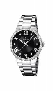 [フェスティナ]Festina 腕時計 F16719/2 レディース [並行輸入品]