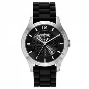 [コーチ]Coach 腕時計 Maddy Quartz Watch 14501801 レディース [並行輸入品]