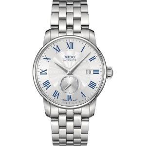 [ミドー]Mido 腕時計 Watch M86084211 Baroncelli メンズ [並行輸入品]