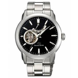 [オリエント]Orient 腕時計 Watch Star Automatic DA02002B メンズ [並行輸入品]