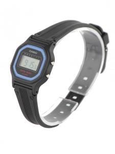 [カシオ]Casio 腕時計 The Excellent Quality Water Resistant Watch LA-11WB-1 [逆輸入]