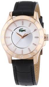 [ラコステ]Lacoste 腕時計 2000860 Wristwatch for Design Highlight MADEIRA レディース