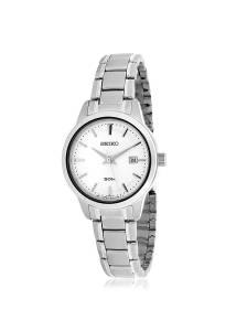 [パルサー]Pulsar 腕時計 Seiko Stainless Steel Watch 33983 [並行輸入品]