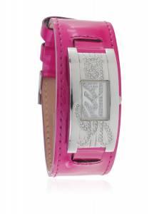 [ゲス]GUESS 腕時計 Quartz Mini Autograph W80055L6 レディース [並行輸入品]