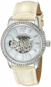 [ステューリングオリジナル]Stuhrling Original Delphi Analog Display Automatic Self 856.01