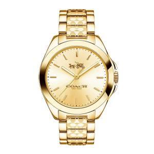 COACH(コーチ) 14502178 ユニセックスサイズ 腕時計【代引不可】
