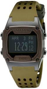 フリースタイル Freestyle Unisex 10019170 Tide Trainer Digital Display Japanese 10019170