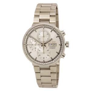 [ミドー]Mido 腕時計 Commander Watch Silver Dial Automatic M0144141103100 メンズ