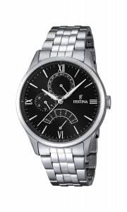 [フェスティナ]Festina 腕時計 F16822/4 メンズ [並行輸入品]