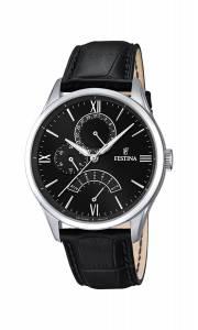 [フェスティナ]Festina 腕時計 F16823/4 メンズ [並行輸入品]