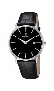 [フェスティナ]Festina 腕時計 F6831/4 メンズ [並行輸入品]
