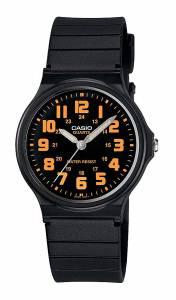 [カシオ]Casio 腕時計 MQ714BDF Wristwatch MQ-71-4 [逆輸入]